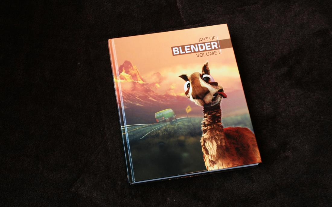 Art_of_blender_cover_1280