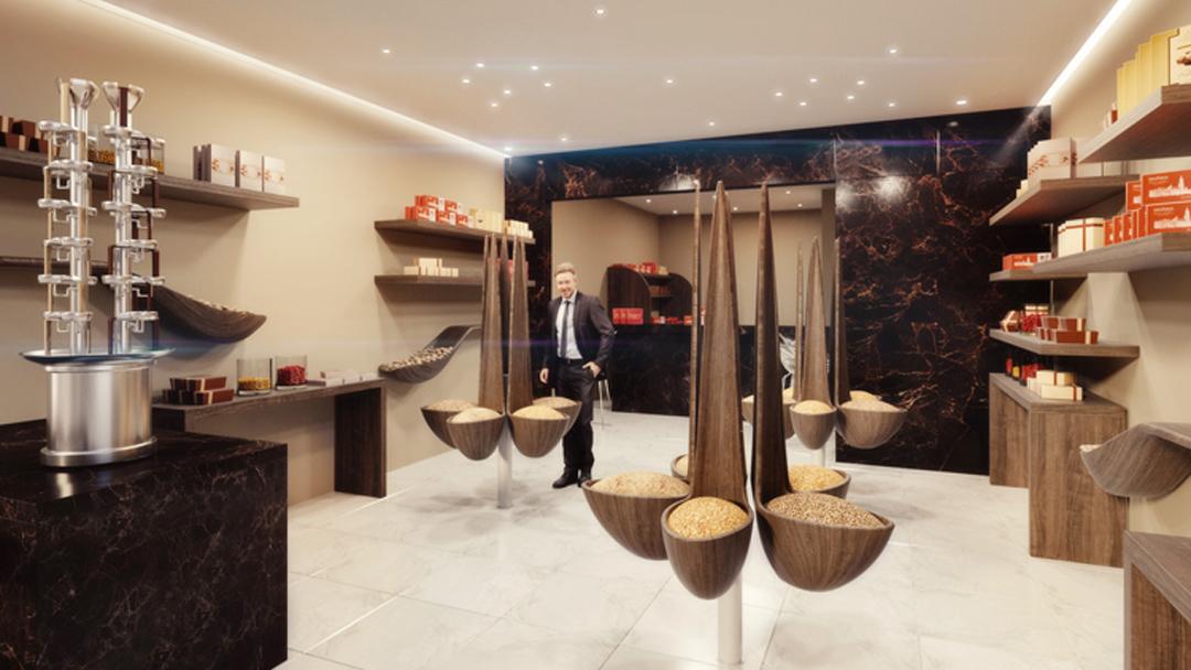 Interior_11
