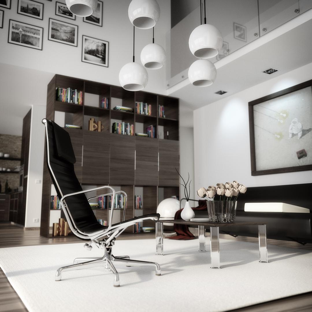 Interior_32