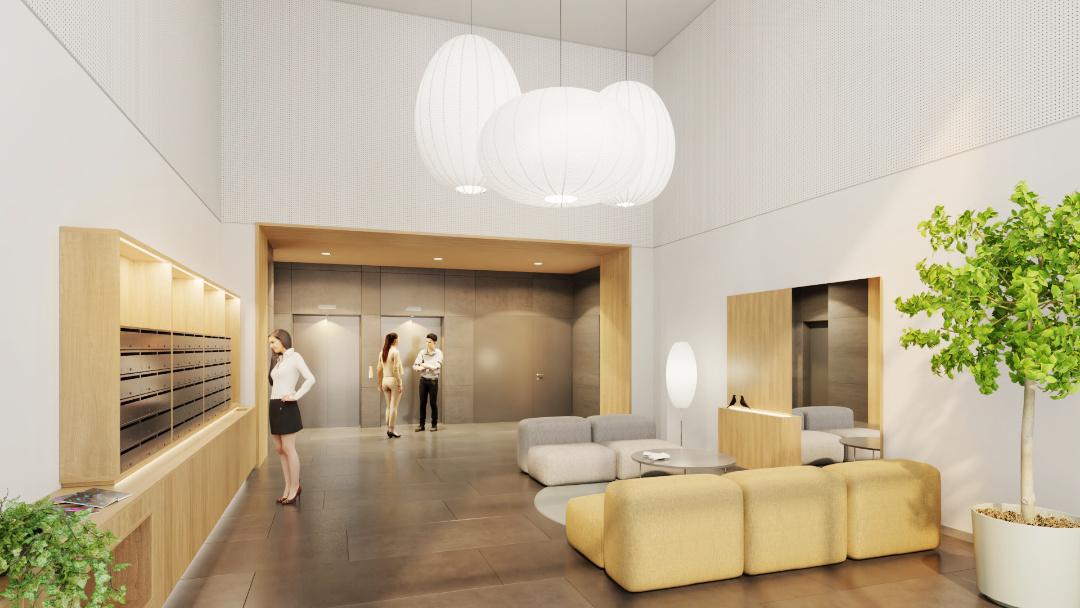 Interior_42